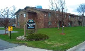 target hutchinson mn black friday hours country club manor apartments hutchinson mn apartment finder