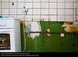 küche renovieren küche renovieren fliesen logisting varie forme di mobili