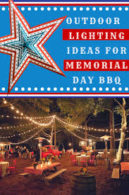 Patio Lantern Lights by Memorial Day Outdoor Patio Lighting Hometown Evolution