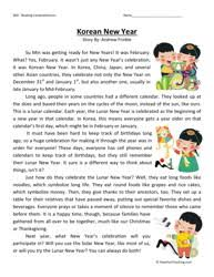 reading comprehension test for grade 5 fifth grade test practice teaching