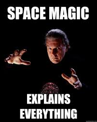 Magician Meme - scumbug magician memes quickmeme