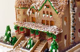 6000x4500px 864568 gingerbread house 6471 25 kb 03 07 2015
