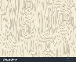 bois faux wood grain vector background stock vector 112912216