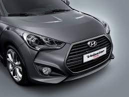 nissan veloster 2016 2016 hyundai veloster turbo arrives onto the middle eastern
