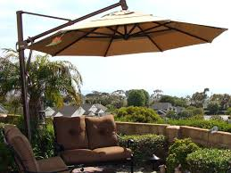 patio umbrella canada home design ideas and pictures