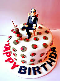 cake designs for men btulp com