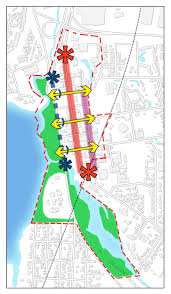 Portland Zoning Map by Planning Documents Ordinances Plans And Guidelines City Of