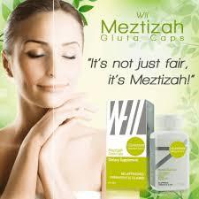 Gluta Skin Care skin care