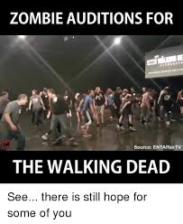 Meme Zombie - 25 best memes about zombie zombie memes