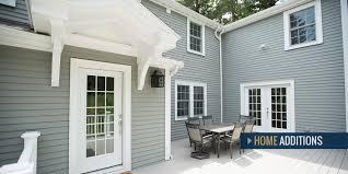 home design boston design plus construction boston ma home design renovation