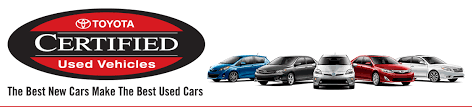 toyota certified pre owned cars certified pre owned toyota 2018 2019 car release and reviews