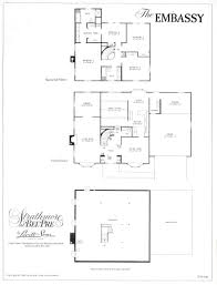 Dutch Colonial Floor Plans by Strathmore At Bel Pre Levittownbeyond Com