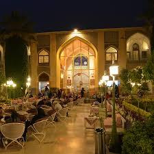 The Hotel Creates A Virtual by Hotel Abbasi Home