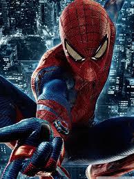 spiderman wallpaper mobile u2013 best wallpaper download