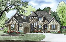 house plan 82165 at familyhomeplans com
