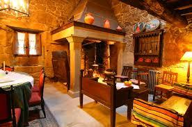 rustic home interior design ideas beautiful rustic home design ideas images mywhataburlyweek