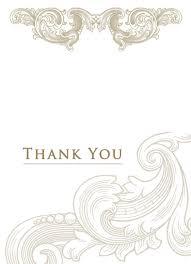 wedding invitations boarding pass thank you card vip