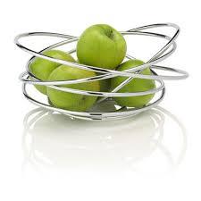 100 unique fruit bowl white kitchen sinks double bowl