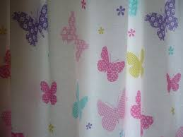 Lilac Nursery Curtains Baby Nursery Adorable Decoration For Room With Canopy