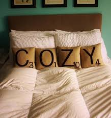 Cool Beds 25 Amazing Beds You U0027d Love To Sleep In Right Now