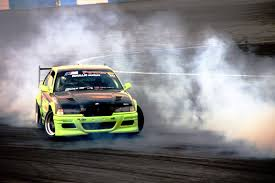 bmw drift cars top 10 drift cars u2013 global magazine news