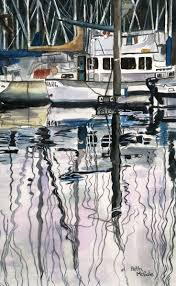 45 best watercolor images on pinterest painting crafts and flowers