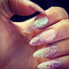 just nails by bev mobile nail technician home facebook