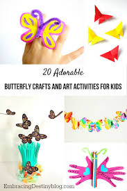833 best bugs u0026 insect activities for kids images on pinterest