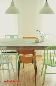 table bar pour cuisine chaise haute cuisine fly cheap lime with chaise haute cuisine fly