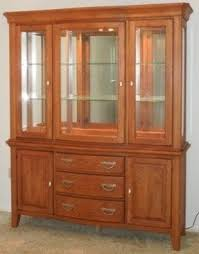 China Cabinets With Glass Doors China Cabinets On Sale Foter