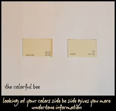 color roundup how to pick the right white wall color the