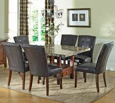 dinning kitchen chairs kitchen table sets dining room furniture