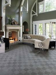 carpet colors for bedrooms pretty grey berber carpet color for luxury living room ideas using
