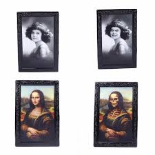 halloween picture frames popular scary halloween frames buy cheap scary halloween frames