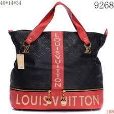 lv black friday sale wholesale replica designer bags home