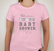 baby shower t shirts t shirt designs designs for custom t shirts