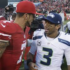 seahawks thanksgiving game 49ers vs seahawks last minute predictions for nfc championship