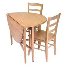 drop leaf tables for small spaces kitchen drop leaf table gallery of drop leaf kitchen tables for