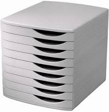 Desk Organizer Drawers 6862591 Desktop Organizer 9 Drawer High Capacity Desk Set With