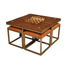 coffee table game console coffe table 17 extraordinary game coffee table photo inspirations