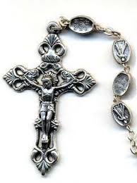 chaplet of the holy the 25 best mercy rosary ideas on mercy