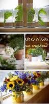 best 25 sunflower table arrangements ideas on pinterest