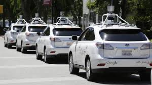 lexus service germany to rival google u0027s driverless cars german carmakers eye nokia u0027s here