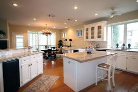 Homes Values Estimate by What Is My Home S Value Sellers Associates Lake Conroe