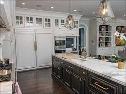 are dark cabinets out of style 2017 kitchen kitchens with two different colored cabinets are glazed