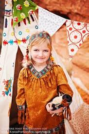 themes indian girl indian princess themed birthday party via kara s party ideas