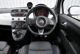new volkswagen beetle interior fiat abarth interior best of review 2013 vw beetle convertible vs