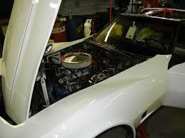 corvette performance upgrades 1981 corvette performance upgrades