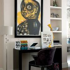 how to decorate office inspiration home design 2016