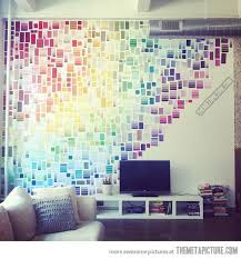 448 best rainbow of colors images on pinterest bright colors